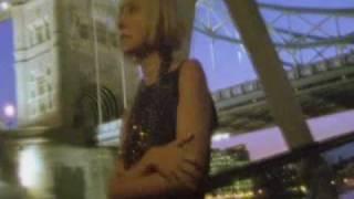 Tori Amos - Lady In Blue