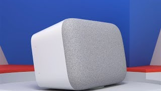 Google Home mini   Introducing  officel treller