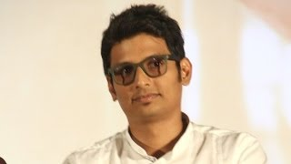 Everybody will be able to relate to Nambiyaar - Jiiva