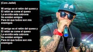 Siempre Eterno - bad bunny x Jadiel x ozuna (REGGAETON 2018 ...