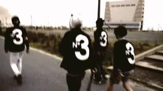 2011/12/07 Release!!!! Flying96(フライング・クロ) / 感涙ドラマチカ ...