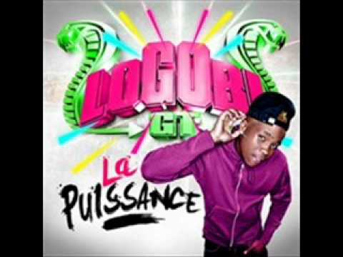 logobi gt feat.bb model - dis le moi mp3