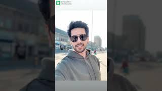 Arman Malik WhatsApp status and LOVE of ARMAN ANS