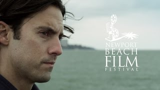 Madtown - NBFF Red Carpet Interview