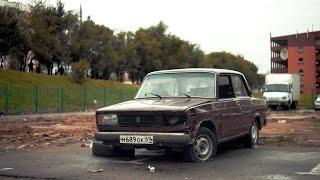 Не люблю перекупов или почему АВТО ПОДБОР РФ не покупает и не продает авто | ИЛЬДАР АВТО ПОДБОР