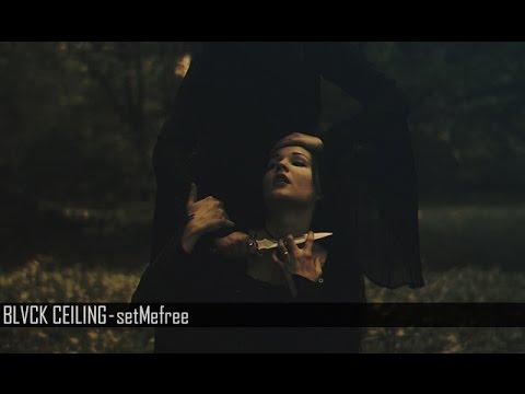 Клип BLVCK CEILING - setMefree
