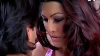Apna Sapna Money Money   Dil Mein Baji Guitar   YouTube High quality and size