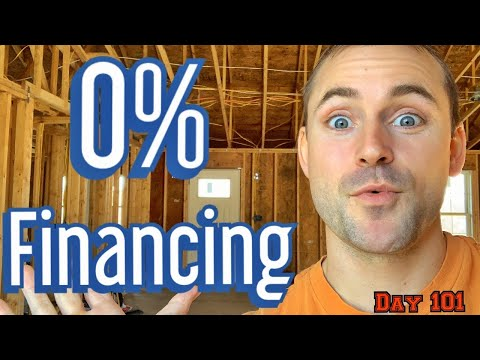build-a-house-with-0%-financing