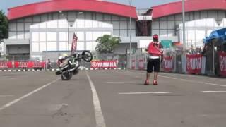 yamaha freestyle (wawan Tembong)