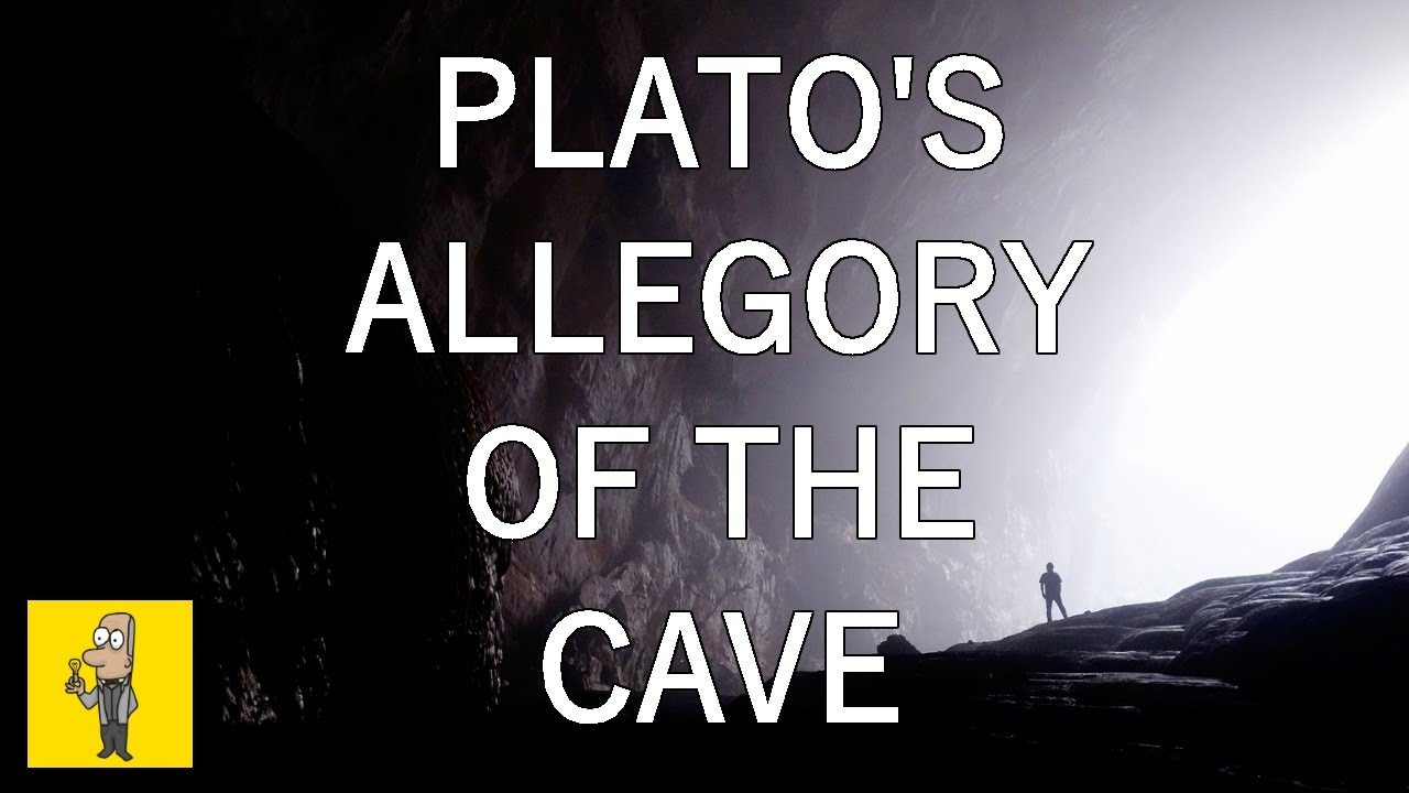 plato s allegory of the cave in  plato s allegory of the cave in 2016