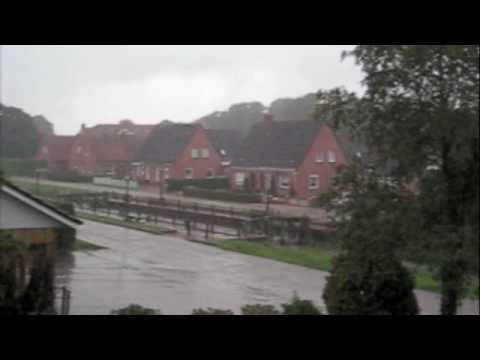 Wetter Moormerland