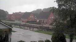 Wetter in Moormerland