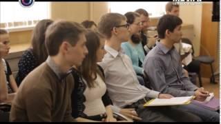 ''Москва гид'': Журфак МГУ