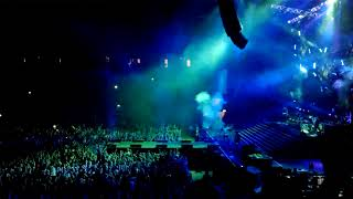 All Time Low - Somethings Gotta Give - Manchester Arena 12/02/16
