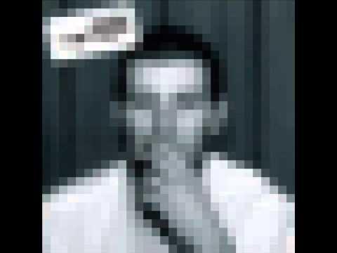 Arctic Monkeys - A Certain Romance (8-Bit Version)