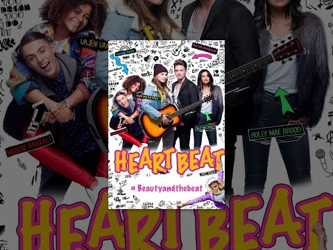 Heart Beat (VF)