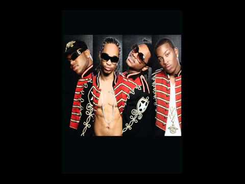 Interview: Baby Blue of Pretty Ricky Talks Static Major
