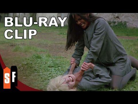 16 RENEGADE RAIDERS IN 1 LOBBY! - Fortnite Funny Fails and WTF Moments! #546Kaynak: YouTube · Süre: 10 dakika5 saniye