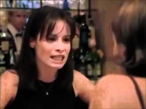 Charmed Mistakes: 1x02 I've got you under my skin
