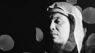 Video IWAN SYAHMAN  AKU YANG BERSALAH download MP3, 3GP, MP4, WEBM, AVI, FLV Juni 2018