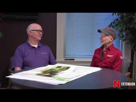 A Sense of Place - Landscape Design with Bryan Kinghorn
