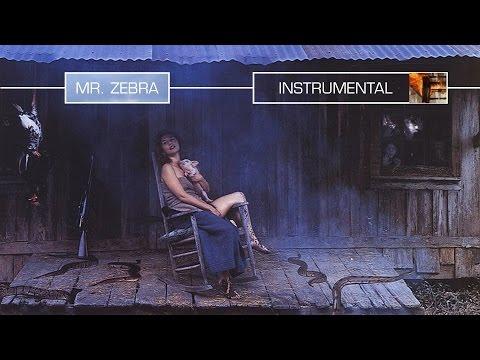 Tori amos mr zebra reworked greatest hits version