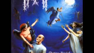 Messiah  rotten perish full album