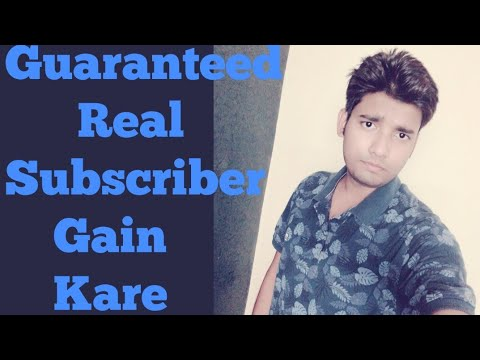 top 7 tips for youtube chennal grow in hindi