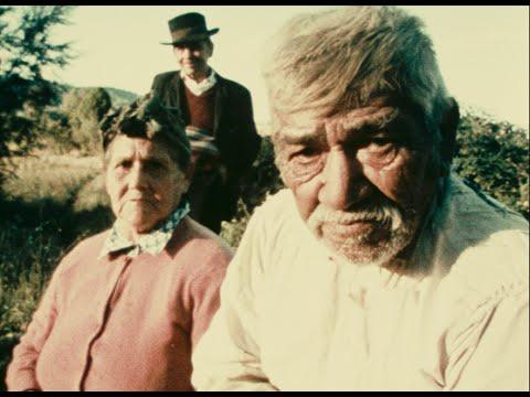 Ahora te vamos a llamar hermano (Raúl Ruiz, 1971)