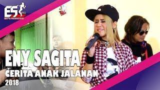 Eny Sagita - Cerita Anak Jalanan [OFFICIAL]