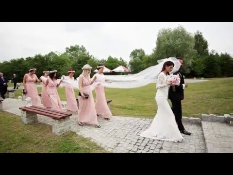 anioły-przyjęć-wesele-glamour-pauliny-i-michała-glamour-wedding