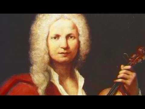 Vivaldi ‐ Aria Juditha‐ Quo Cum Patriae Me Ducit