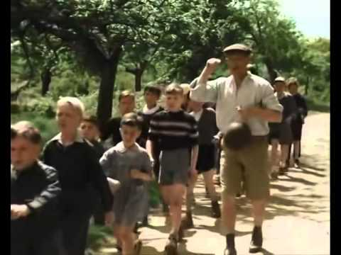Le Trou Normand (1952)  VF