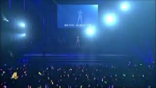 NMB48 4周年LIVE 初めての星