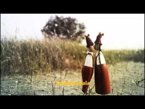 Navi - Diary (Karaoke/Instrumental)