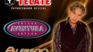 Chicos Aventura (Alfredo López) - Otro ladrillo en la pared