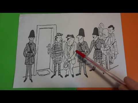 Загадка - головоломка из СССР : Кто УБИЙЦА !? Метод Шерлока Холмса ! КОНКУРС !
