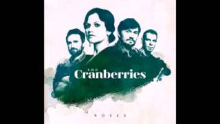 The Cranberries - Waiting In Walthamstow