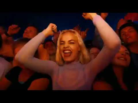 Axwell /\ Ingrosso-More Than You Know (Tomorrowland Belgium 2017)