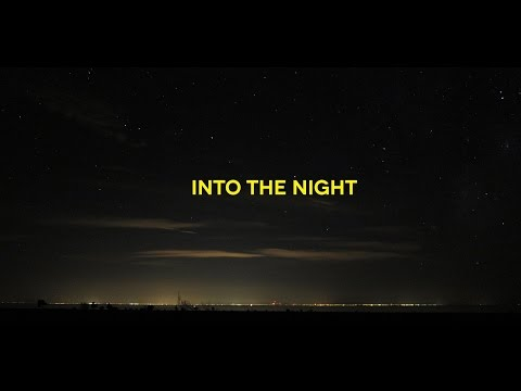 INTO THE NIGHT (Feature Film) Official Trailer