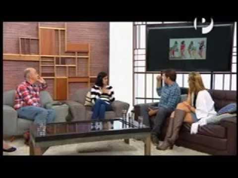 Fashion Bloggers - Entrevista 3G