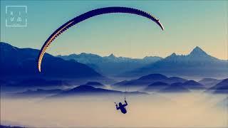 K-LO - Falling ( feat. Taylor Krebs )