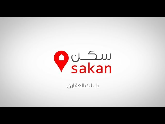 SAKAN video watch HD videos online without registration