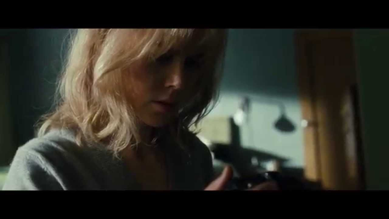Before I Go To Sleep - Official® Trailer 2 [HD]
