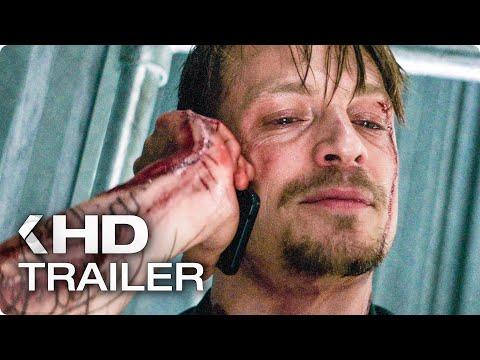 the-informer-trailer-(2019)
