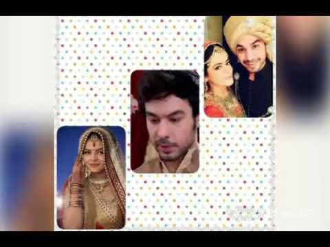 { aşk bir rüya } Thapki ❤ Bihaan klip / evlenmene bak