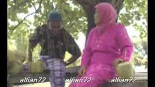 gadele tangah balai ajo basiginyang 1 9