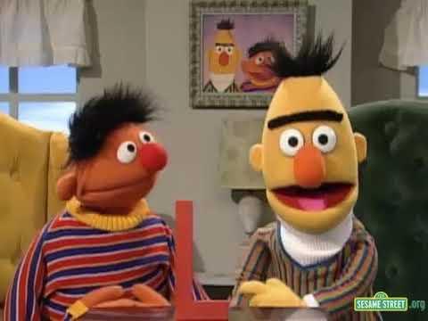 Sesame Street   La La La Remake thumbnail