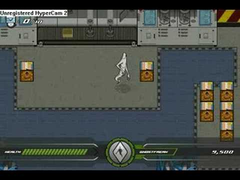 Play Ben 10 Omniverse: Battle Ready - Play Free Games Online