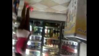 Download Video Candid booty MP3 3GP MP4